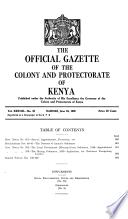 1936年6月24日