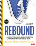 Rebound, Grades K-12