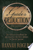 A Guide to Deduction: 2nd Edition