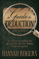 A Guide to Deduction  2nd Edition