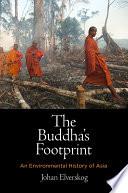The Buddha s Footprint Book PDF