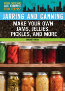 Jarring and Canning