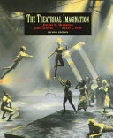The Theatrical Imagination Book