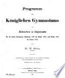 Die Quellen Des Trogus Pompejus in Der Persischen Geschichte