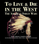 To Live and Die in the West
