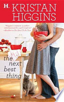 The Next Best Thing Book