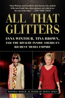 Pdf All That Glitters Telecharger