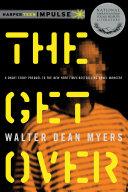 The Get Over Pdf/ePub eBook