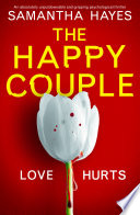 The Happy Couple Book