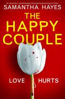 The Happy Couple Pdf