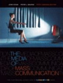The Media of Mass Communication, Fifth Canadian Edition