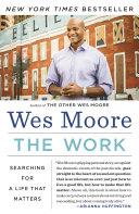 The Work Pdf/ePub eBook