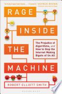 Rage Inside the Machine