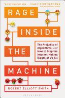 Rage Inside the Machine Pdf/ePub eBook