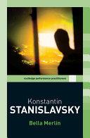 Konstantin Stanislavsky ebook