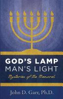 God's Lamp, Man's Light [Pdf/ePub] eBook