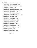 Practical Dermatology Book PDF