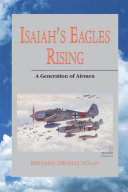 Isaiah's Eagles Rising Pdf/ePub eBook