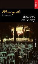 Maigret em Vichy