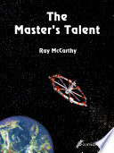 The Master   s Talent