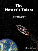 Pdf The Master's Talent Telecharger