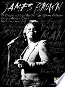 James Brown Black And Proud [Pdf/ePub] eBook