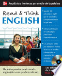 Read   Think English  Book Only
