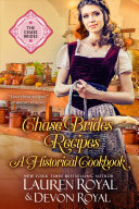 Chase Brides Recipes