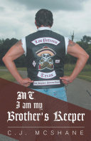 Pdf M.C. I Am My Brother's Keeper Telecharger