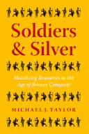Soldiers and Silver