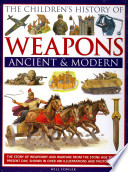 The Children's History of Weapons