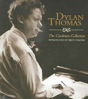 Dylan Thomas:The Caedmon CD Collection