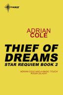 Thief of Dreams: Star Requiem
