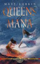 Queens of Mana Pdf/ePub eBook