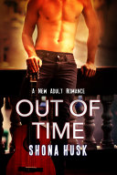 Out Of Time Pdf/ePub eBook