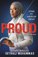 Proud (Young Readers Edition) [Pdf/ePub] eBook
