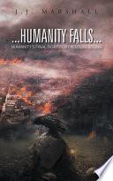 Humanity Falls