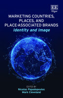 Marketing Countries  Places  and Place associated Brands