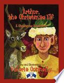 Arthur, the Christmas Elf