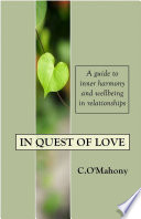 In Quest Of Love