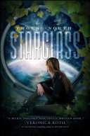 Starglass Book