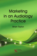 Marketing in an Audiology Practice