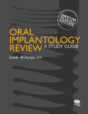 Oral Implantology Review