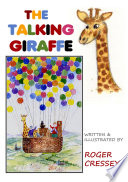 The Talking Giraffe Book PDF