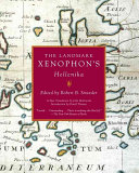 Cover of The Landmark Xenophon's Hellenika
