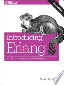 Introducing Erlang