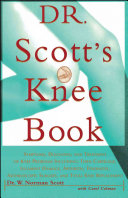 Dr. Scott's Knee Book