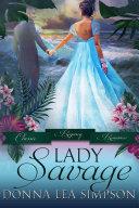 Lady Savage [Pdf/ePub] eBook