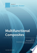 Multifunctional Composites