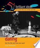 Master dating
